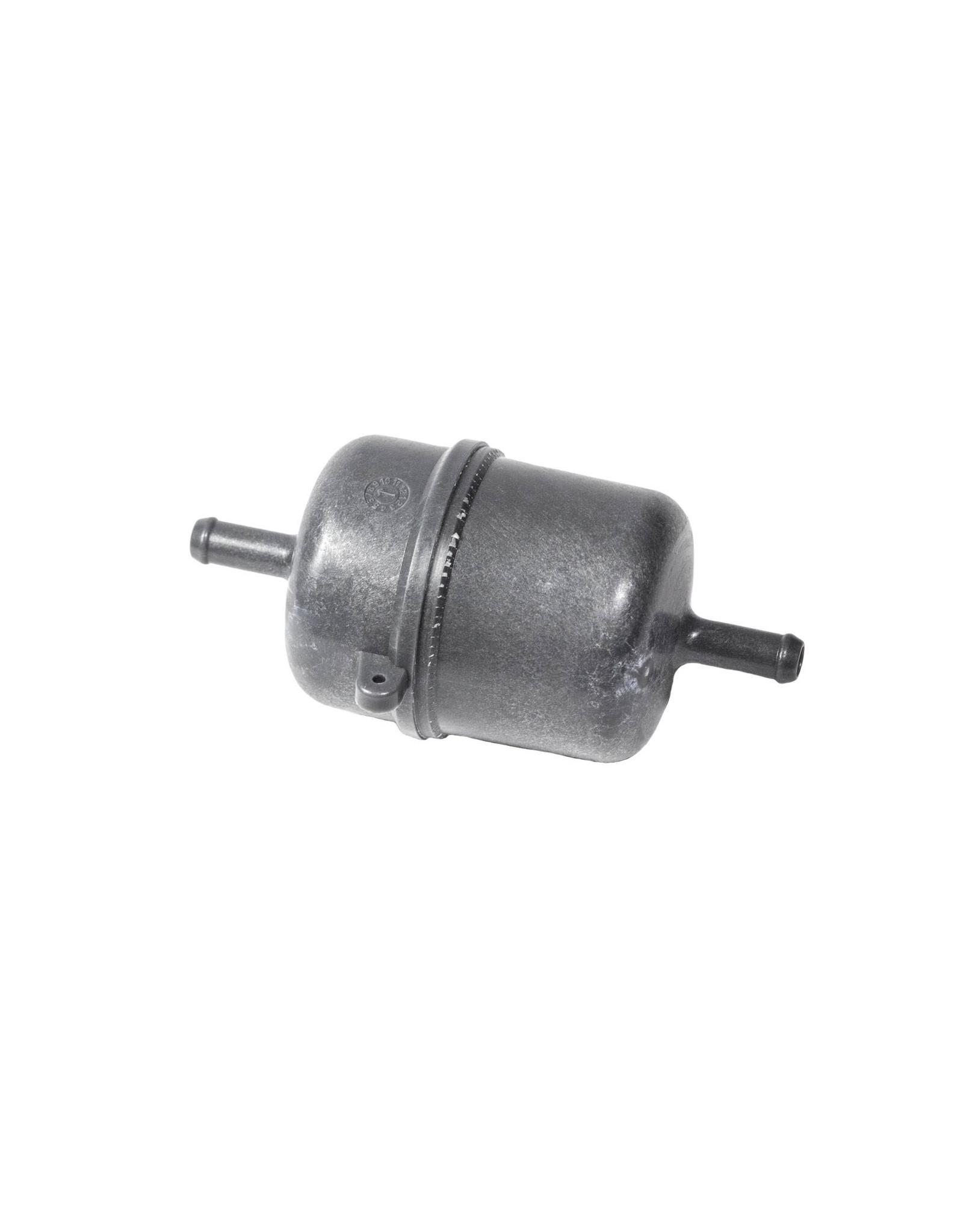 Aprilia fuel filter (gen1 &2 v990