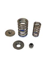 Intake valve spring kit 2R000037 RSV4 11-16