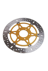 EBC Brakes EBC Brake Discs RSV / Tuono V2 (pair) MD621X