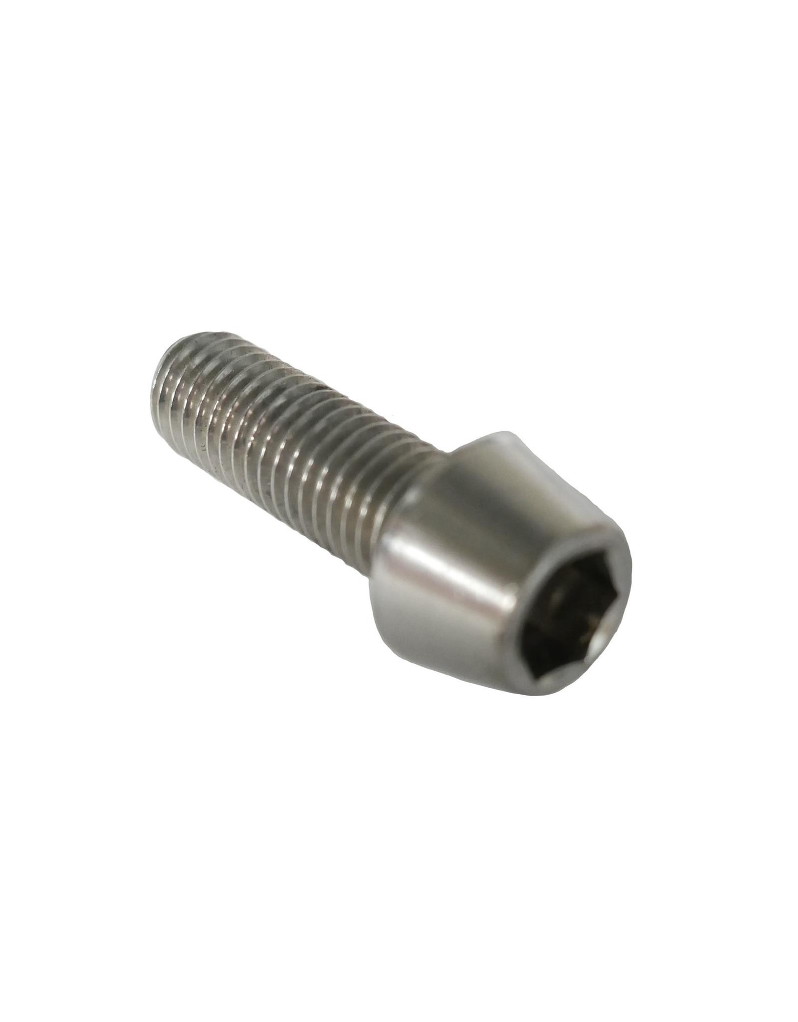 Inlet manifold screw ap8152430