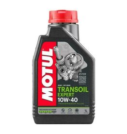 Motul Motul Transoil Expert 10W40 1 Litre