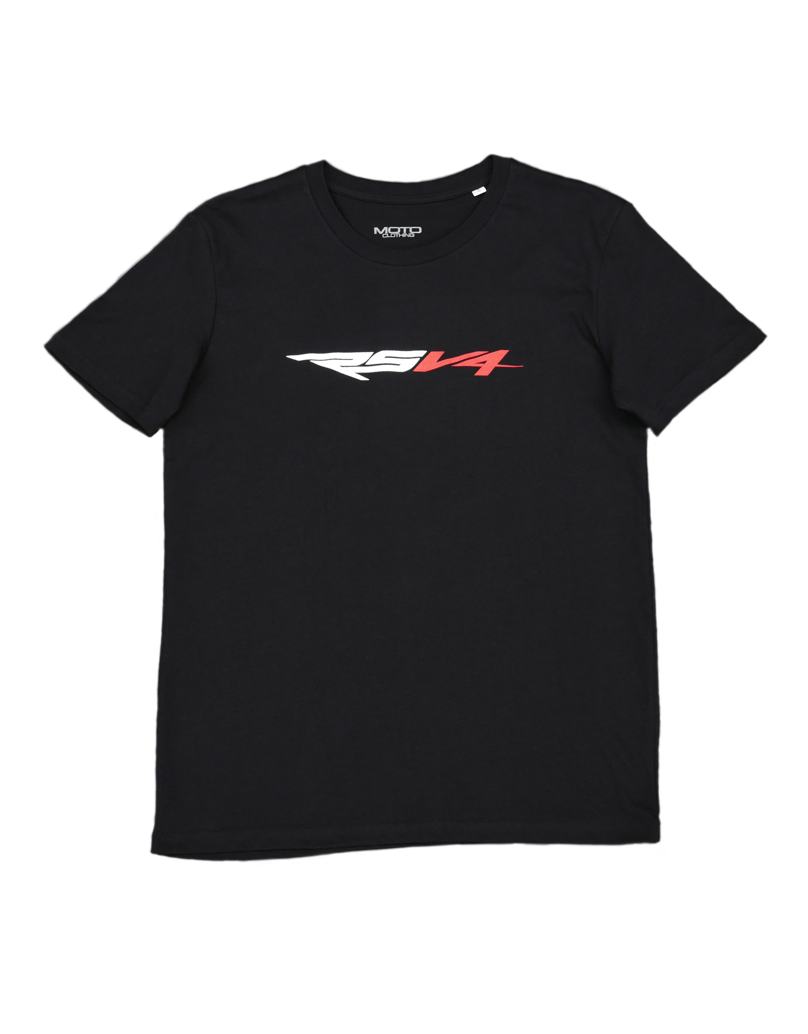 MOTO CLOTHING RSV4 T Shirt