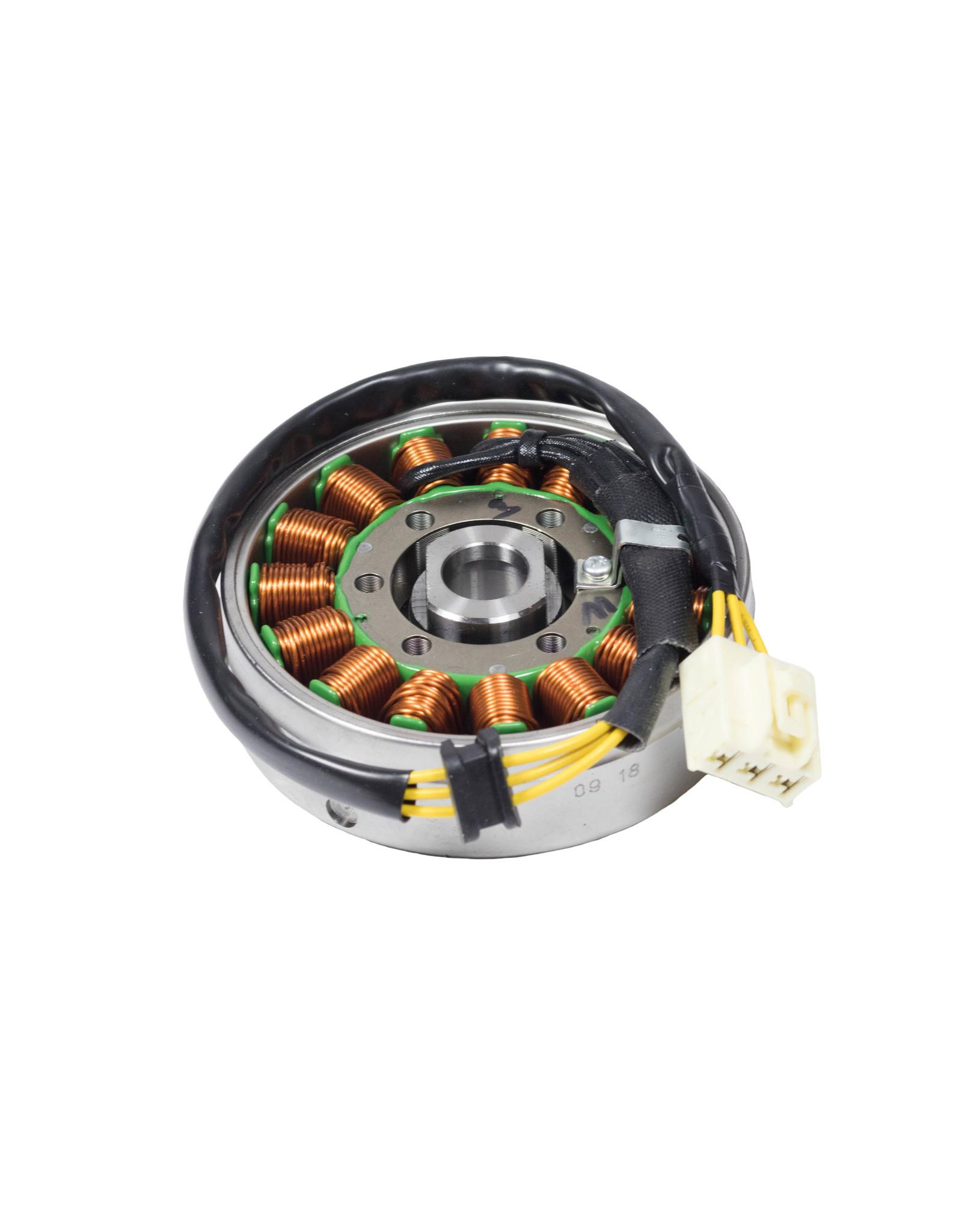 Generator - Updated V4 RSV4 / Tuono  1a010574