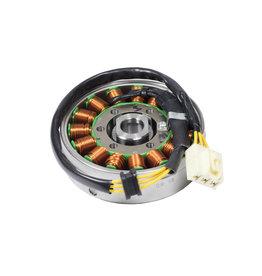 Generator - Updated Stator V4 RSV4 / Tuono  1a010574