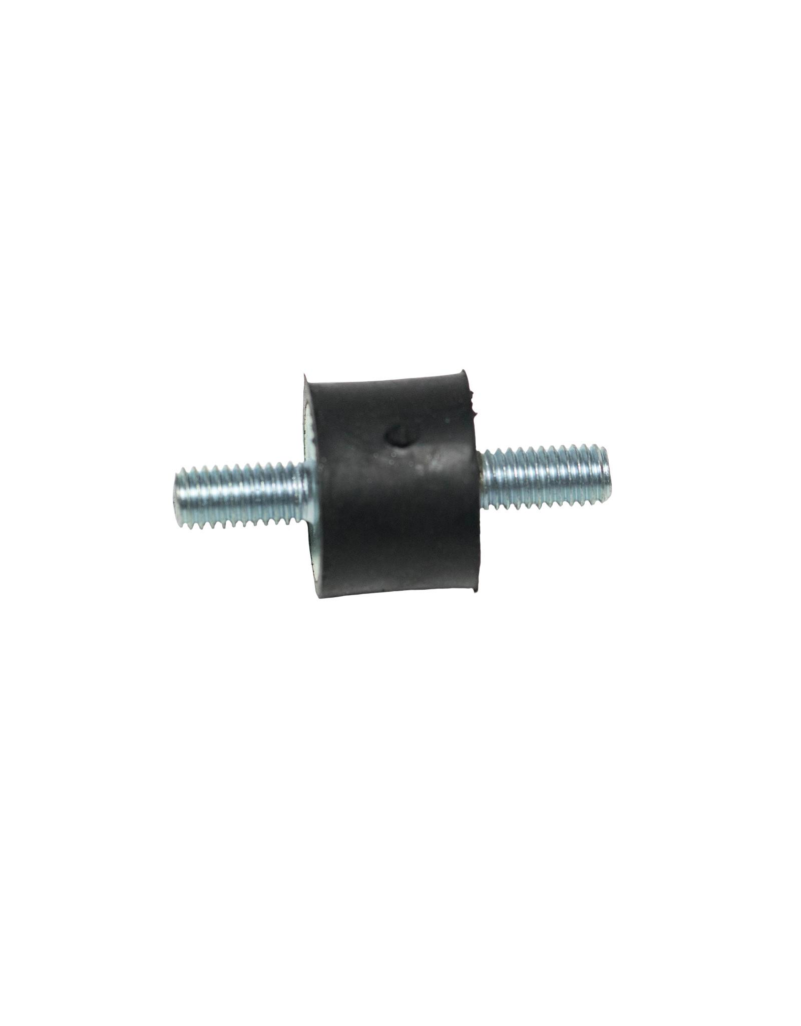 Aprilia Silent Block ( To Fit V990 RSV/Tuono) AP8144061