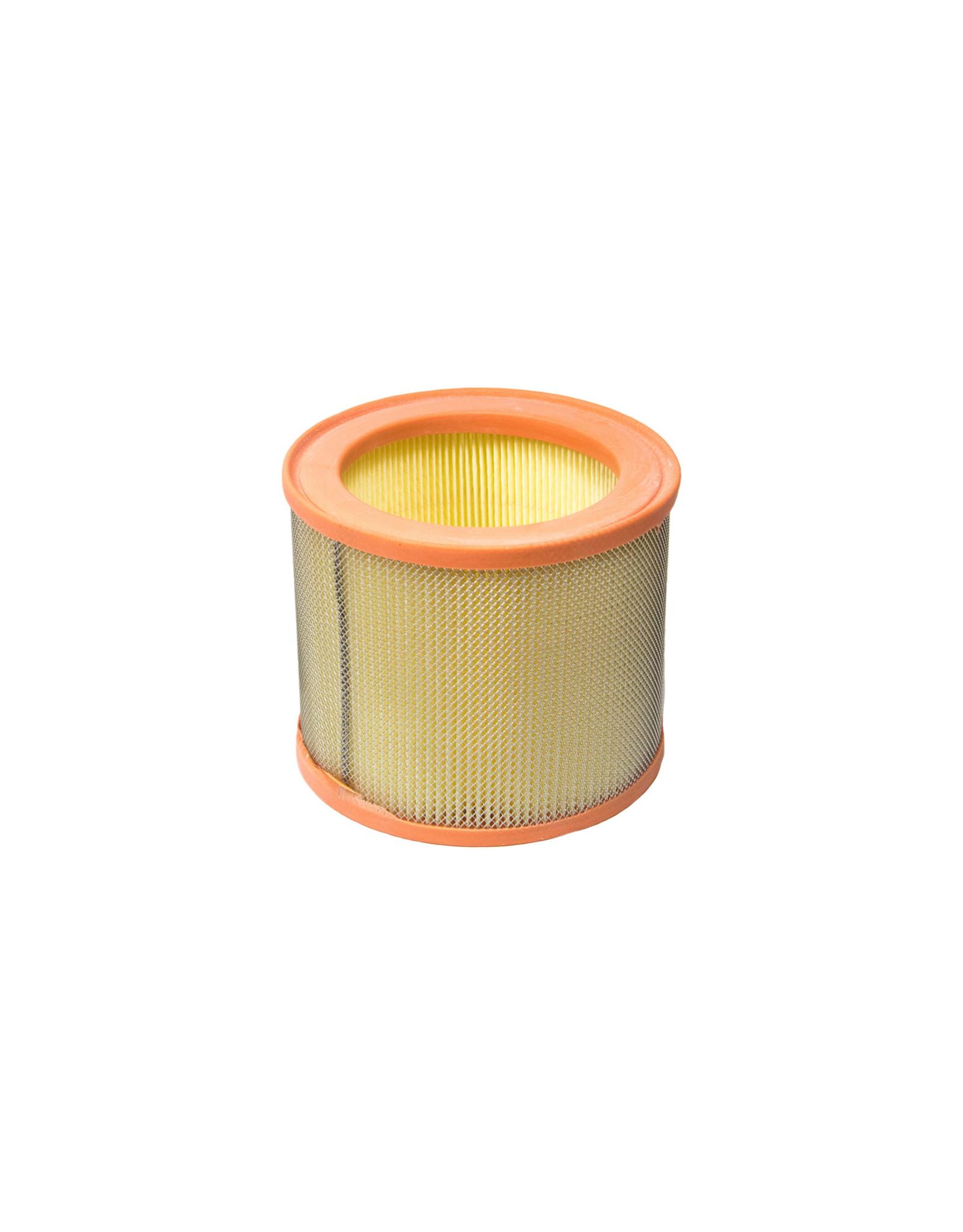 Aprilia Air Filter Genuine Gen 1 (98-00) Falco & Futura AP8102610