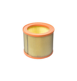 Aprilia Air Filter Genuine Gen 1 (98-00) AP8102610