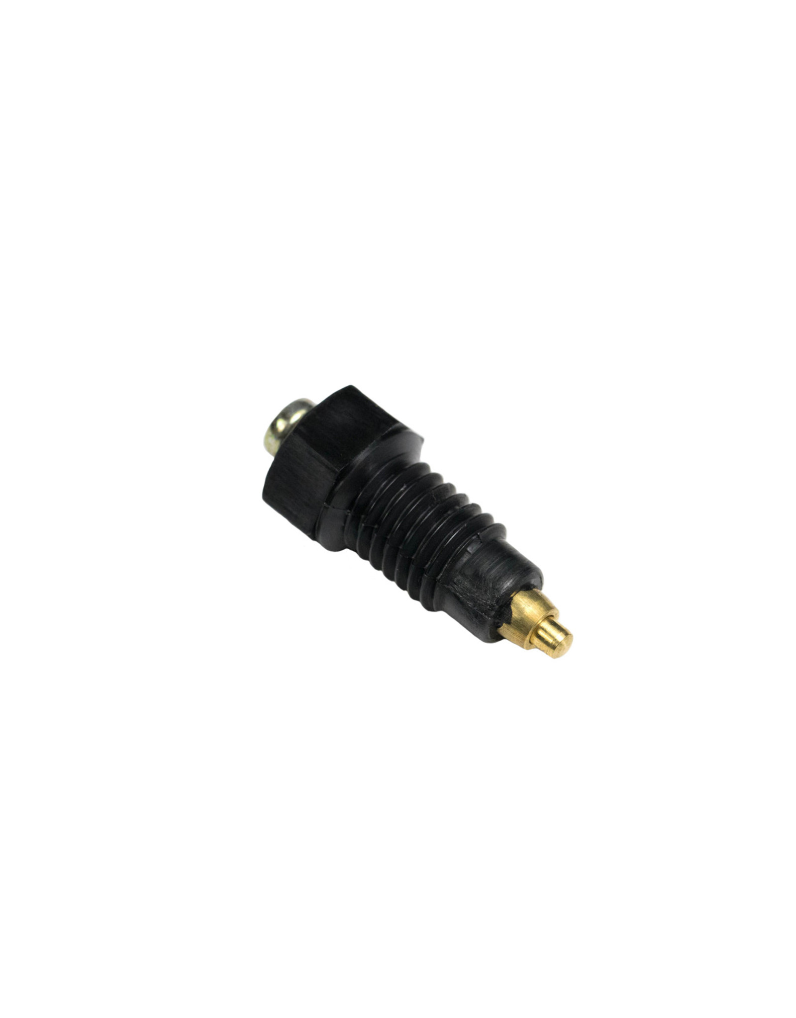 neutral indicator switch gen 1 rsv / tuono ap0241854