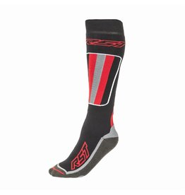 RST RST Tour Tech Socks