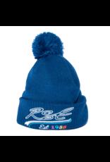 RST RST Ladies Bobble Hat