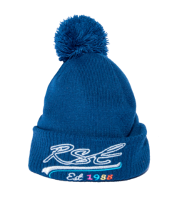 RST RST Ladies Bobble Hat
