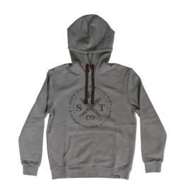 RST RST Clothing Co. Mens Hoodie