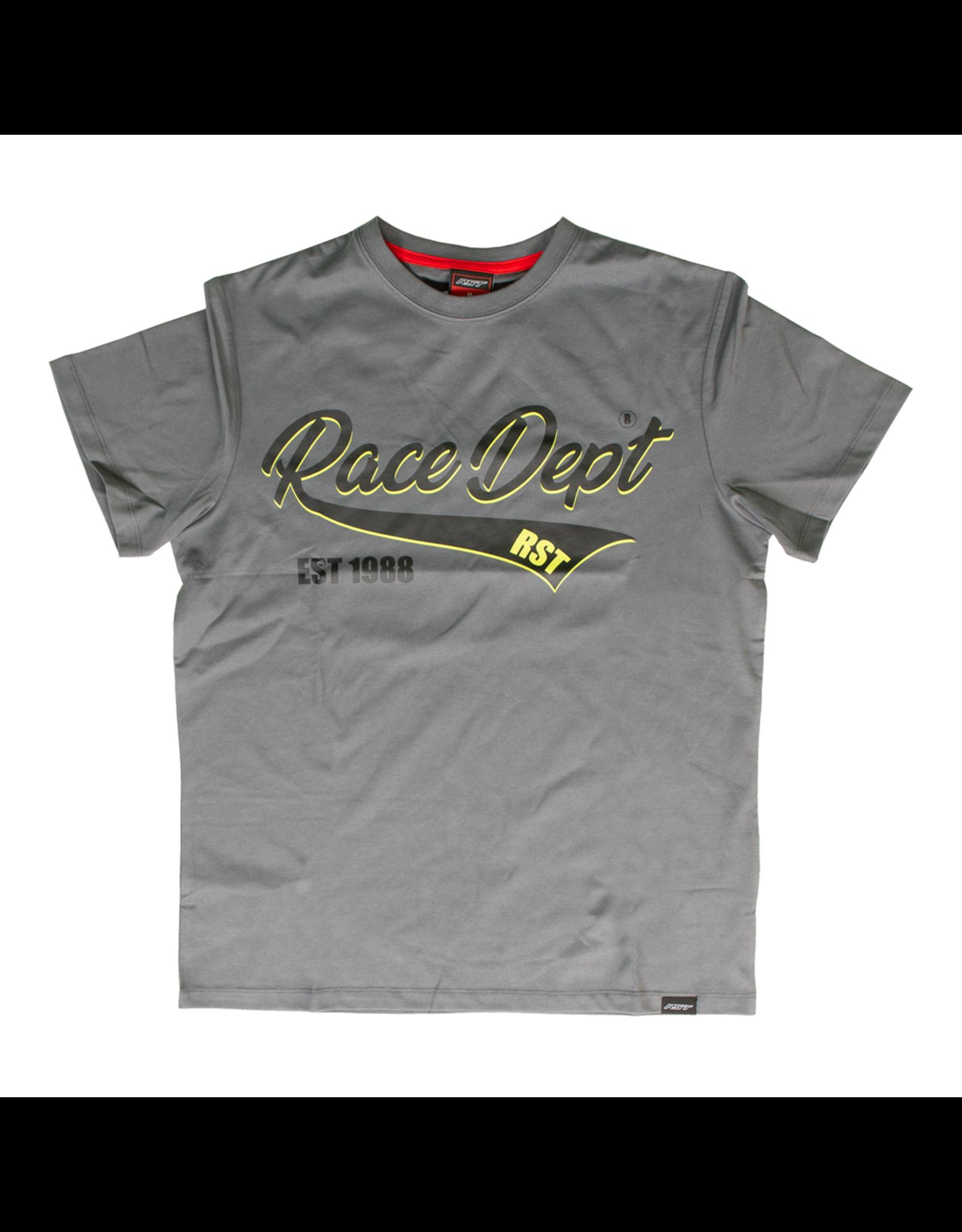 RST RST Classic Race Mens T - Shirt
