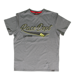 RST RST Classic Race Mens T - Shirt