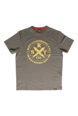 RST RST Clothing Co. Mens T-Shirt