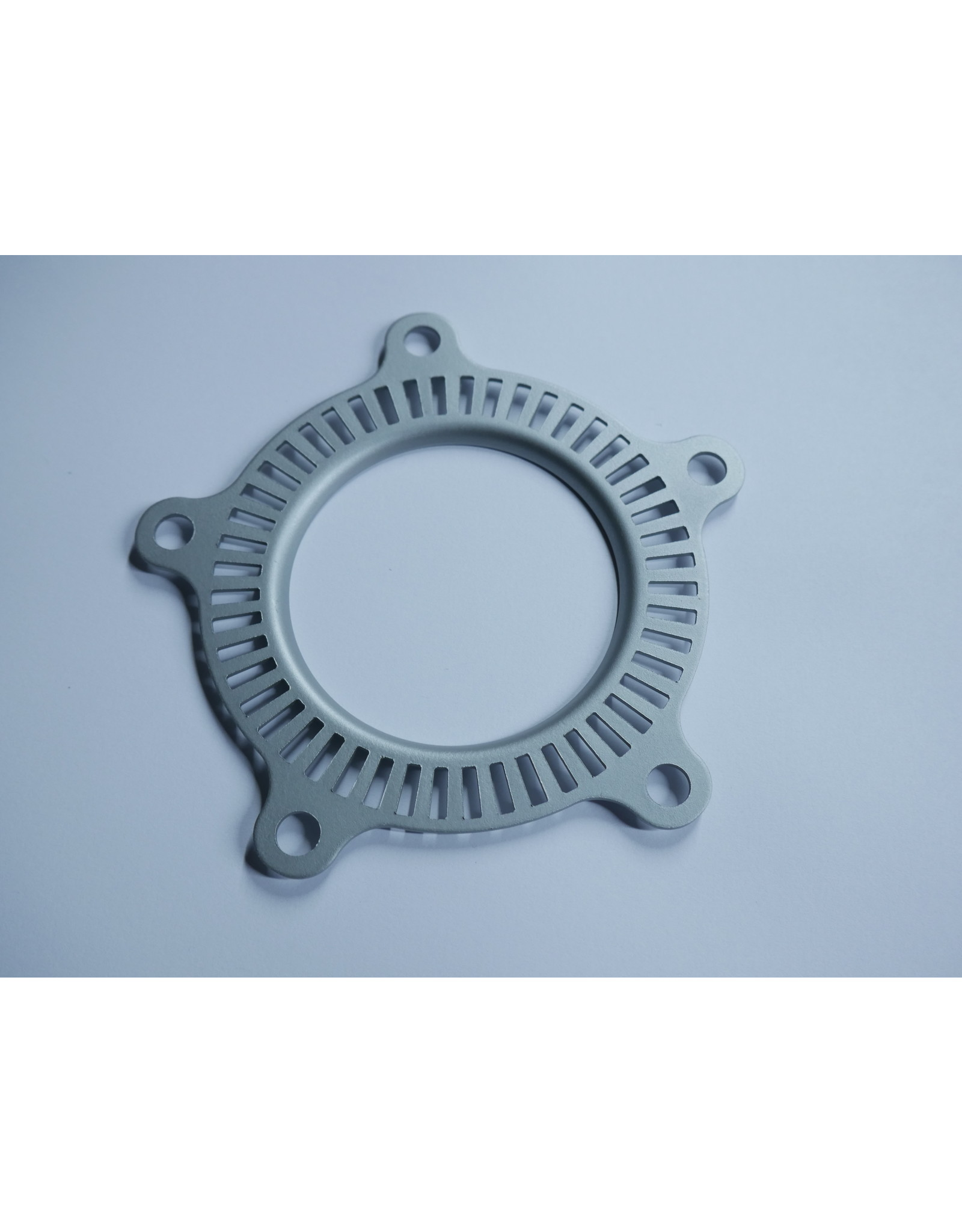 Phonic Wheel 890960