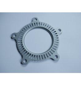 Phonic Wheel ABS 890960