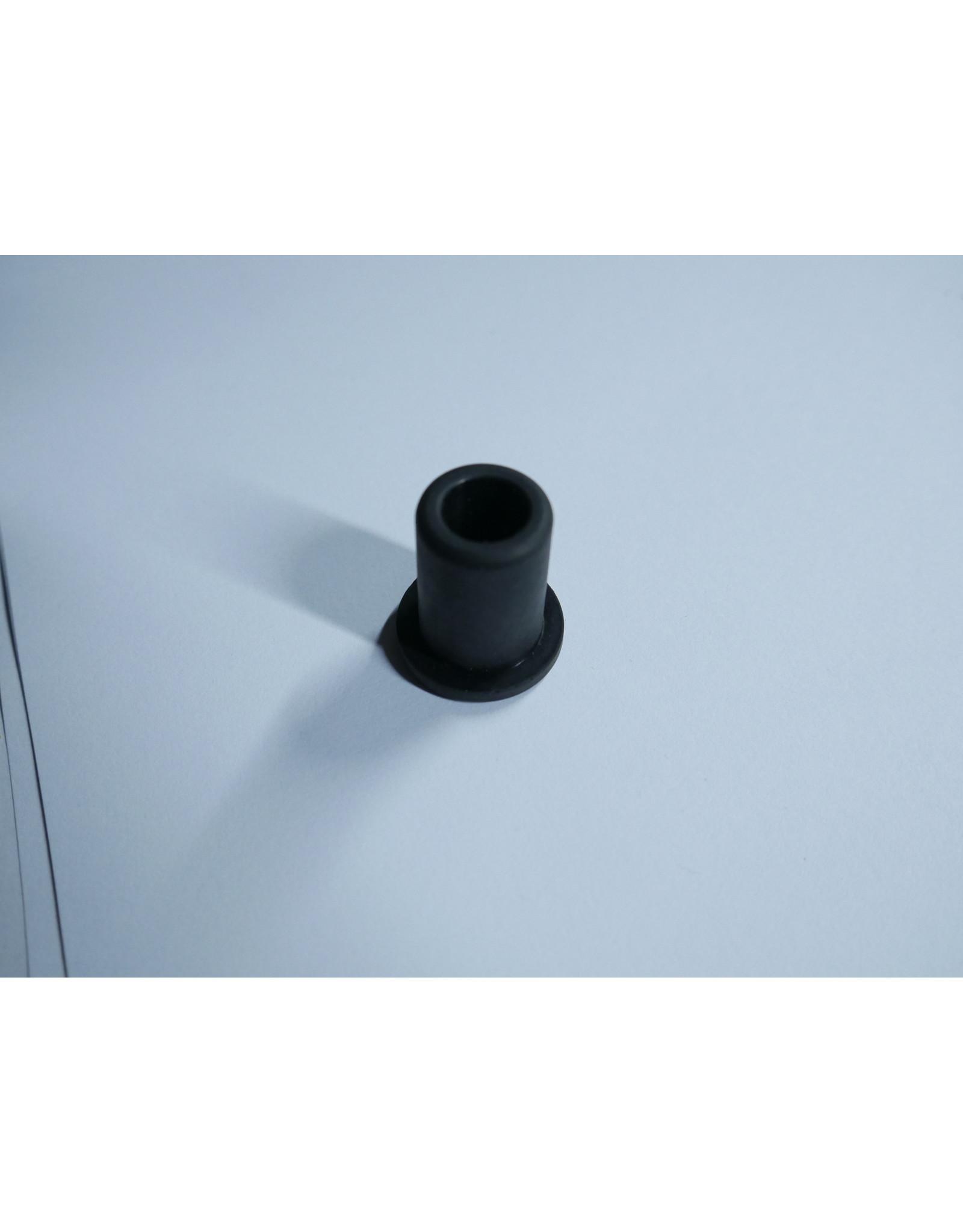 tank rubber ap8144062