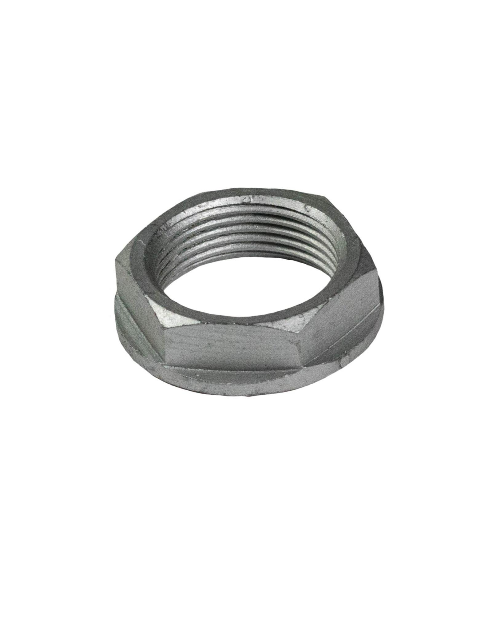 Aprilia Front Wheel Spindle Nut  AP8152335