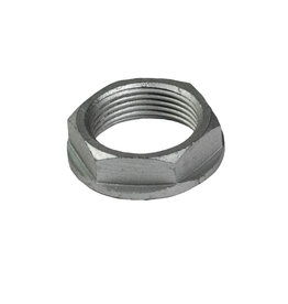 Aprilia Front Wheel Spindle Nut  AP8152335