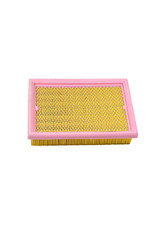 Aprilia Air Filter Genuine Gen 2 & v4 rsv4 / v4 tuono  AP8104329