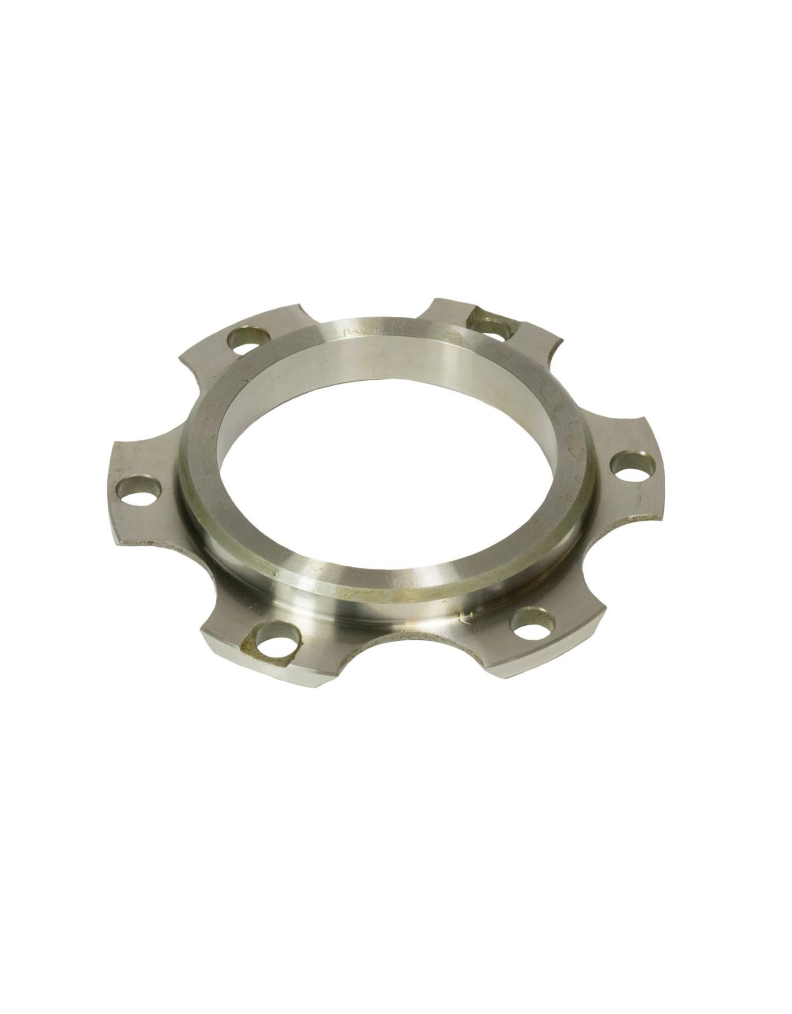 Sprag Outer Gen 2 AP0659550