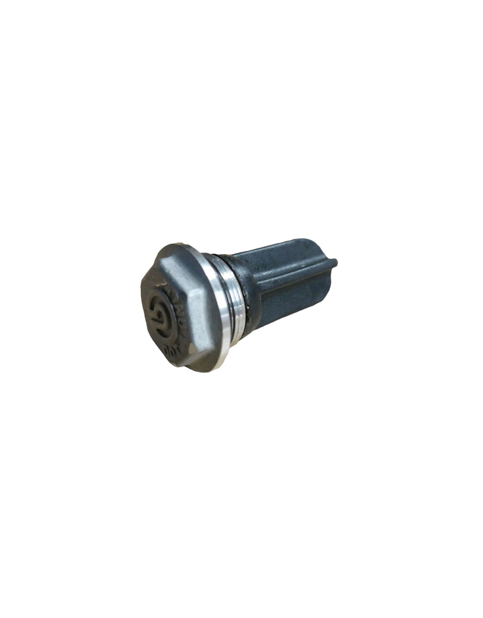 Brembo Master Cylinder Plug 898695 V4