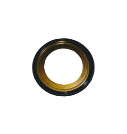 Steering head Bearing Seal Lower Rsv/Tuono AP8123641