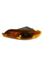 Aprilia Indicator unit complete Gen 2 Rear L/H amber AP8127285