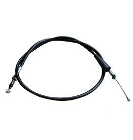 Clutch Cable Tuono V4 899336