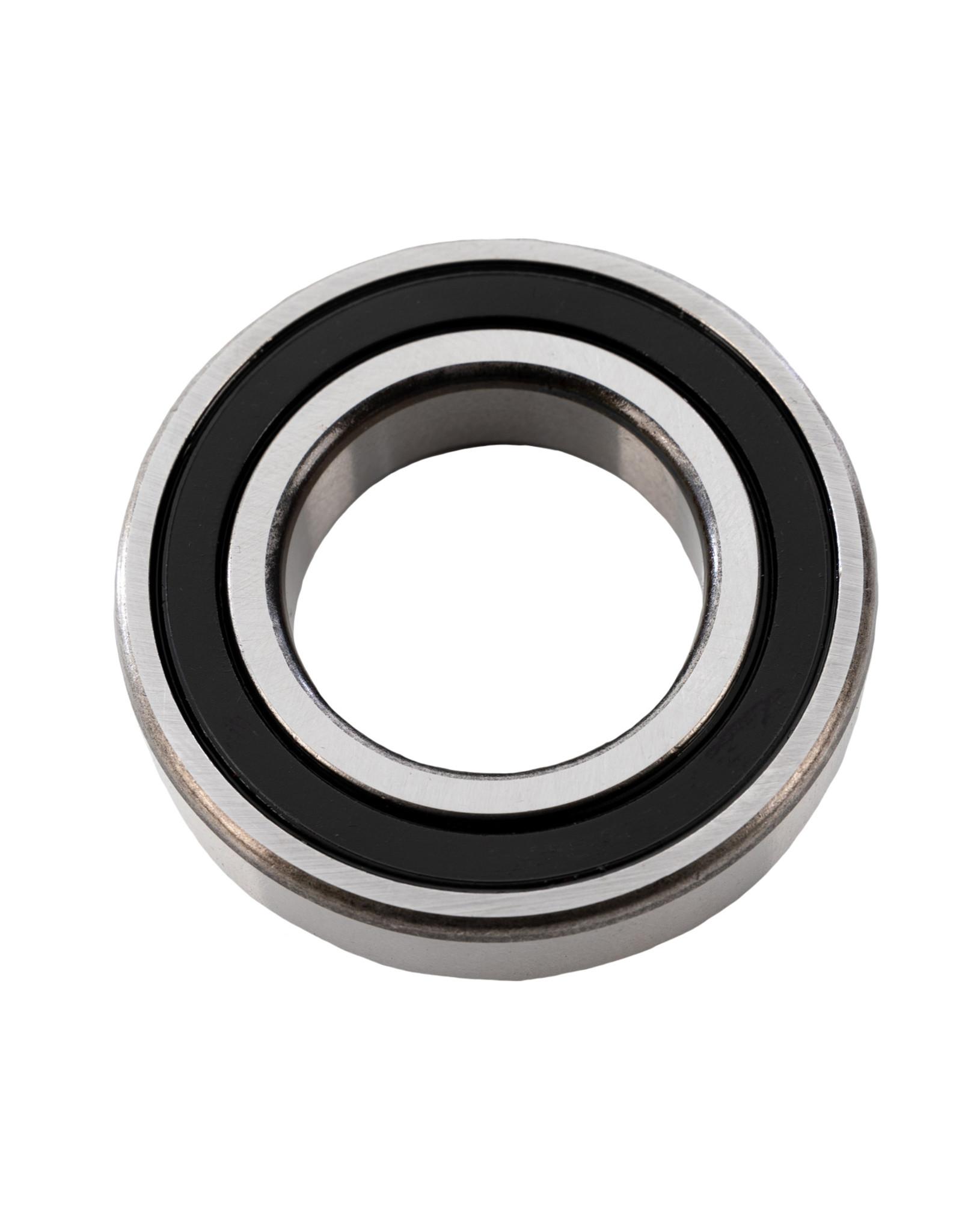 Wheel bearing front 6005