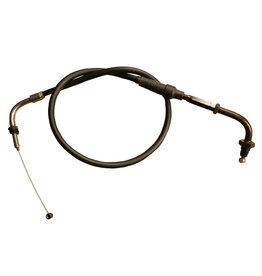 Throttle Cable Open Gen 2 RSV - AP8114439