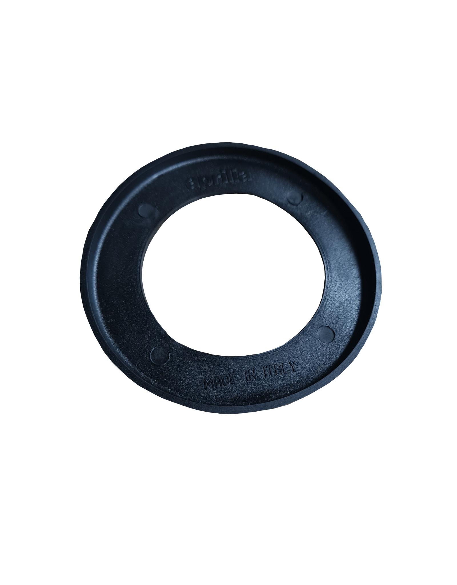 Steering head Seal Upper AP8123644