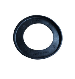 Steering head Seal Upper AP8123644
