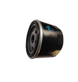 Aprilia Oil filter 82960R (Dorsoduro and shiver)