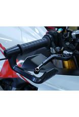 R&G Brake Lever Guard , Universal