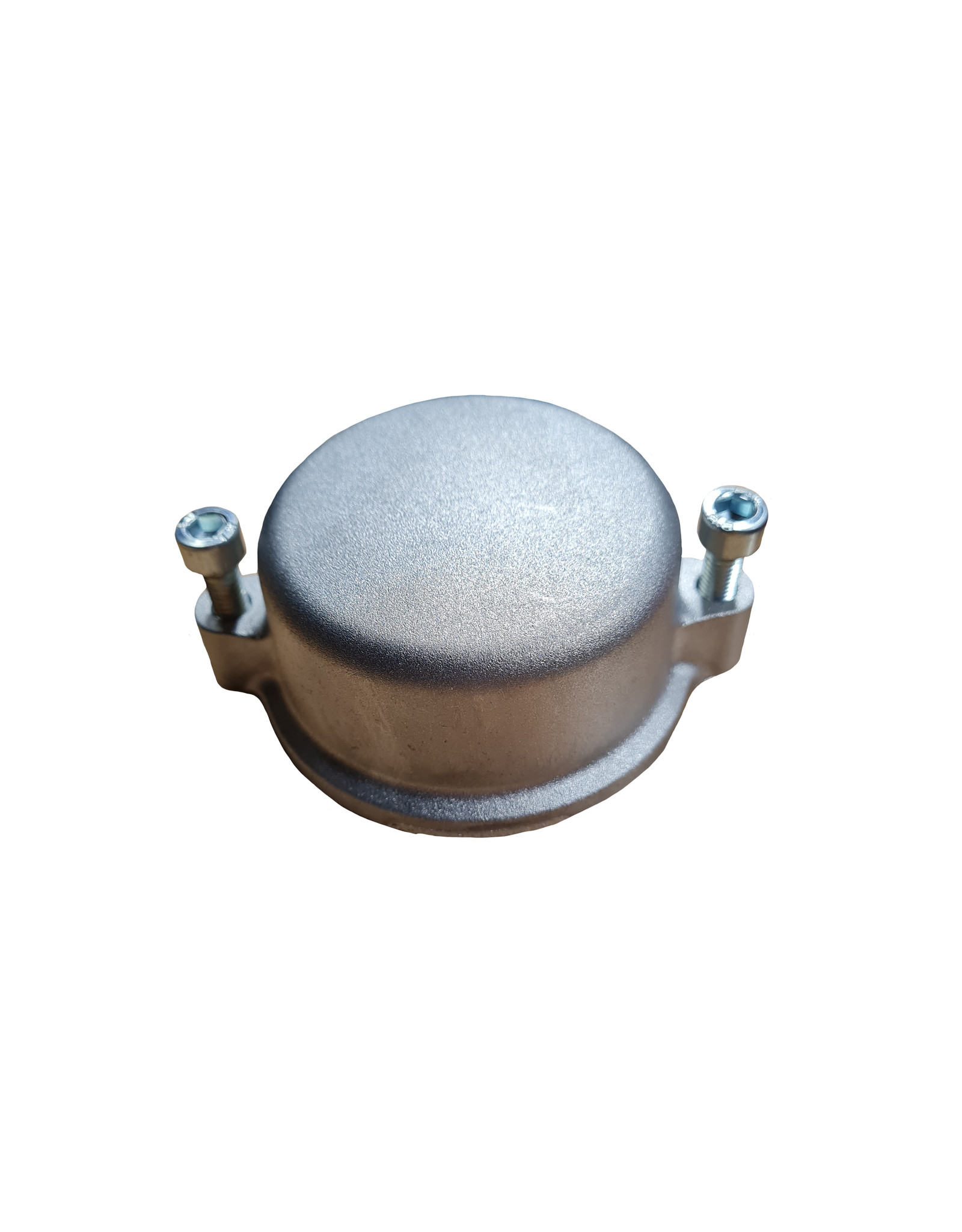 Extended oil filter cover ap0610233