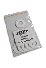 Teflon Suspension Washers ( Spookys Originals )