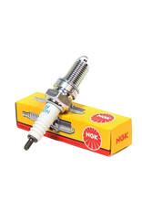 NKG Spark Plug RSV4 CR9EB