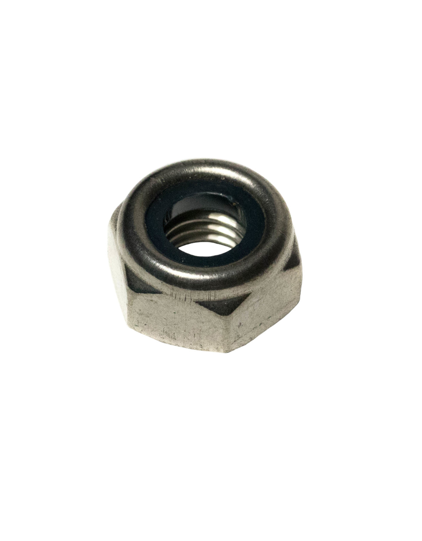 Sprocket Carrier Nut AP8150436