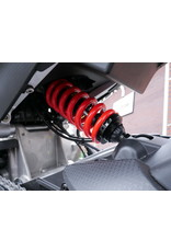 K-Tech K-Tech Razor-R Lite Rear Shock Absorber