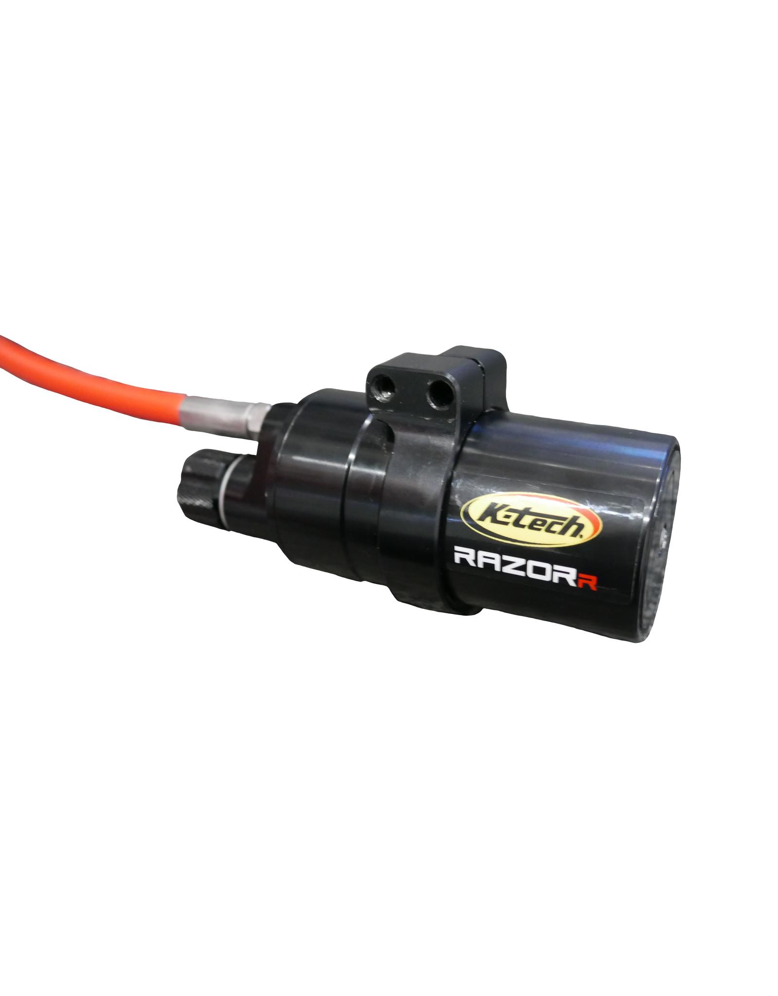 K-Tech K-Tech Razor-R  Rear Shock Absorber