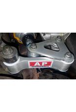 Aprilia Suspension Bearing Kit Gen 2 (RSV 04-10/Tuono 06-10) / V4 all models