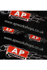 AP workshops AP Workshops Snood , Adult 160GSM