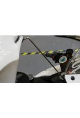 AP workshops Fuel Tank Support Rod