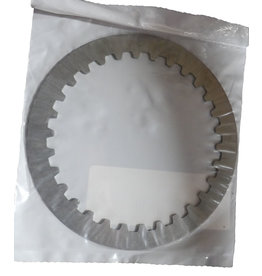 Clutch plate  Steel (2mm thickness)