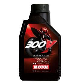Motul Motul  oil 15W50 1L (v4)