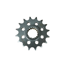 JT Front Sprockets - 525 Pitch