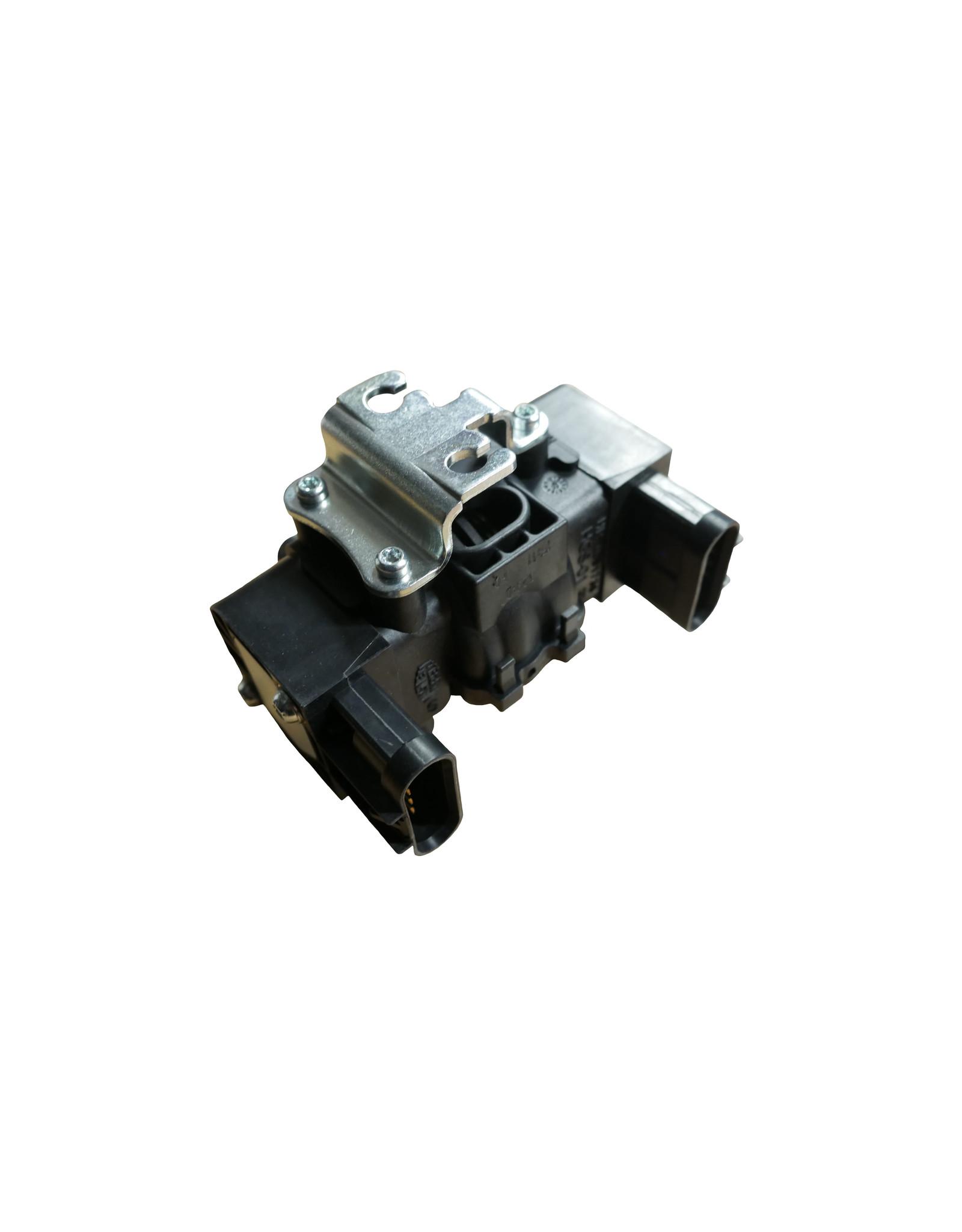 Demand Sensor B044414 V4 RSV4 09-16, Tuono V4 11-16