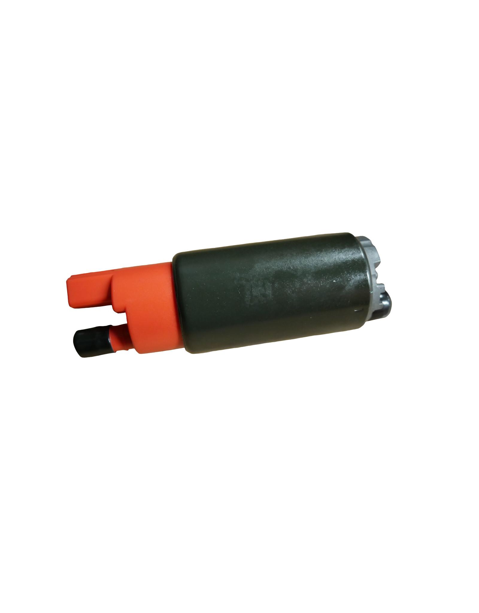 Fuel Pump (aftermarket) Gen1 / 2
